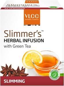 Green Tea (Slimming) 10 Pack