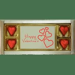 Valentine Gift - Wishes