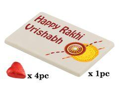 Raksha Bandhan - Special Rakhi Gift