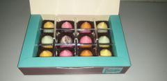 Ganpati - Chocolate Modaks - Small Box