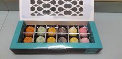 Ganpati - Chocolate Modaks Big Box