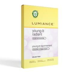 Lumiance Young & Radiant Facial (Single Use Kit)