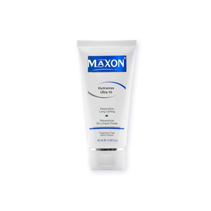 MAXON Hydramax Ultra 10