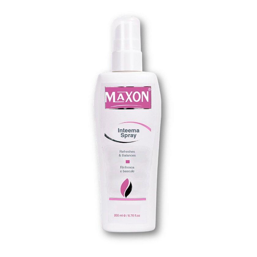 MAXON Inteema Spray ( 200 ml )