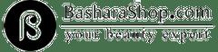 Basharashop.com