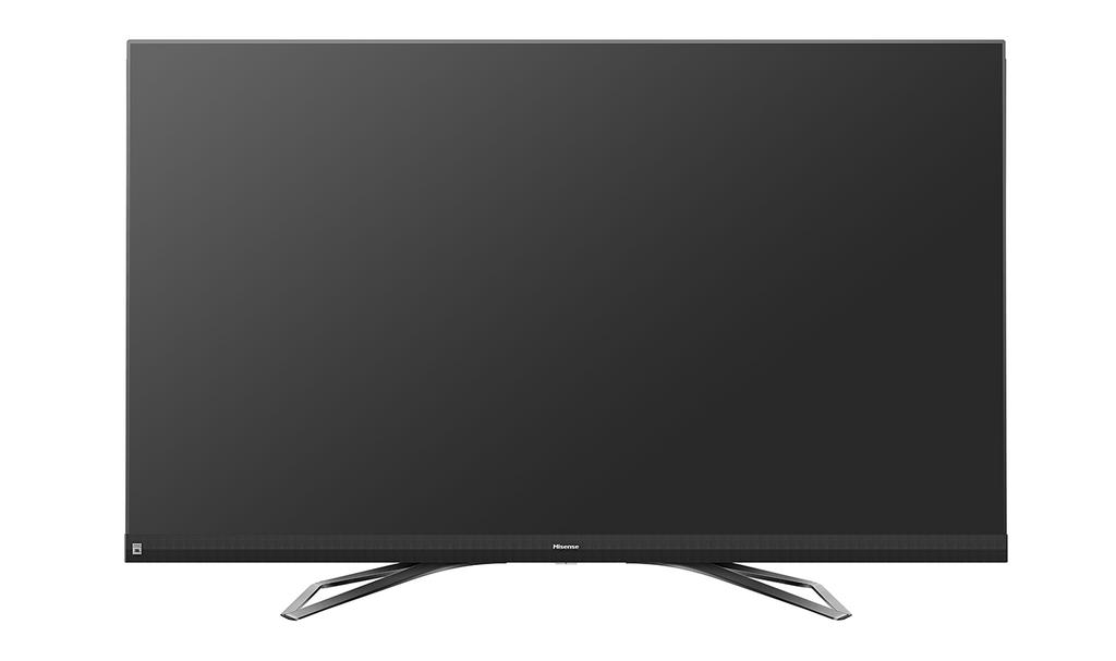 """55"""" Q8 4K UHD Smart ULED TV"""