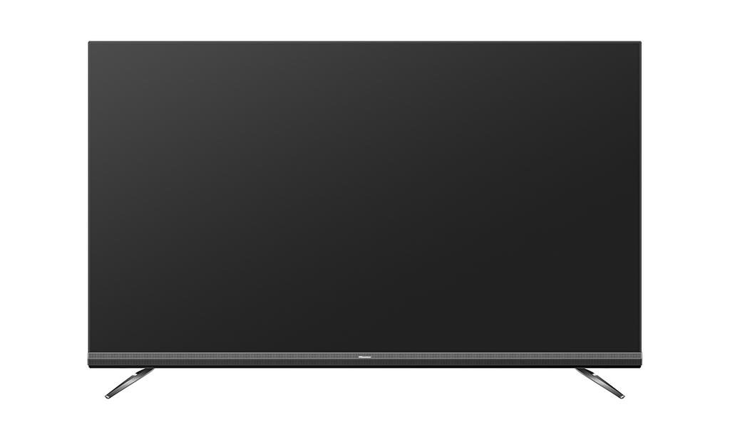 """85"""" Q8 4K UHD Smart ULED TV"""