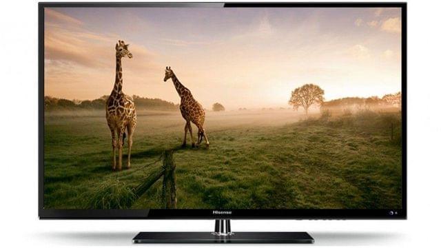 "24"" Series 2 LED TV"