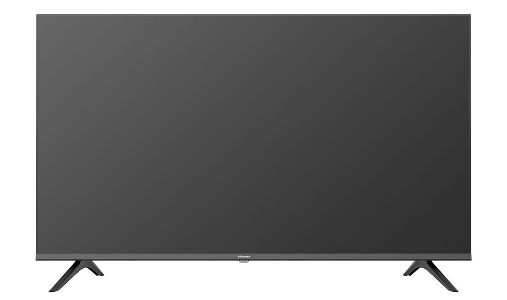 "40"" S4 HD Smart LED TV"