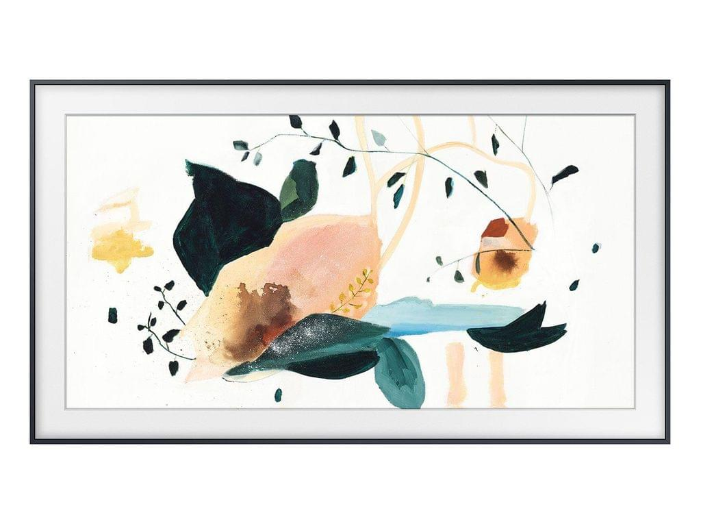 SAMSUNG 43inch The Frame Smart 4K TV (2020)