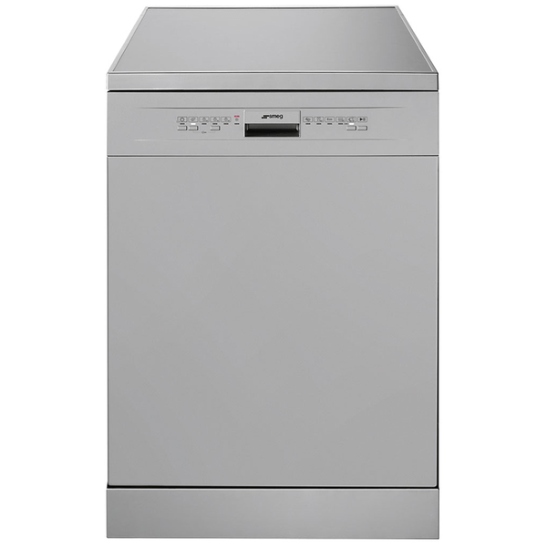 Smeg 60cm freestanding dishwasher