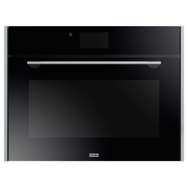 45cm Combination Microwave 19 Function Back Glass