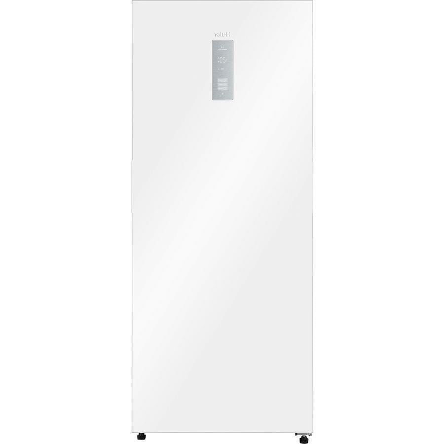 430L Freestanding Freezer 3.5 * Energy - White