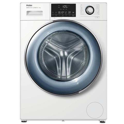 12kg Front Load Washing Mashine