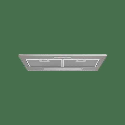 71cm Integrated Rangehood 350m3/h S/S