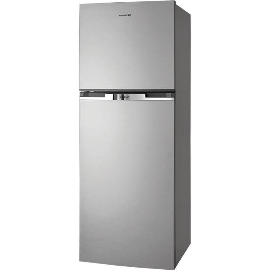280L Top Mount Fridge Arctic Silver