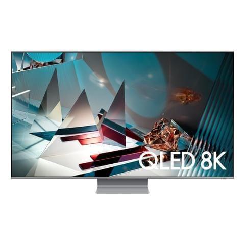 """55"""" Q800T 8K QLED Smart TV 2020"""