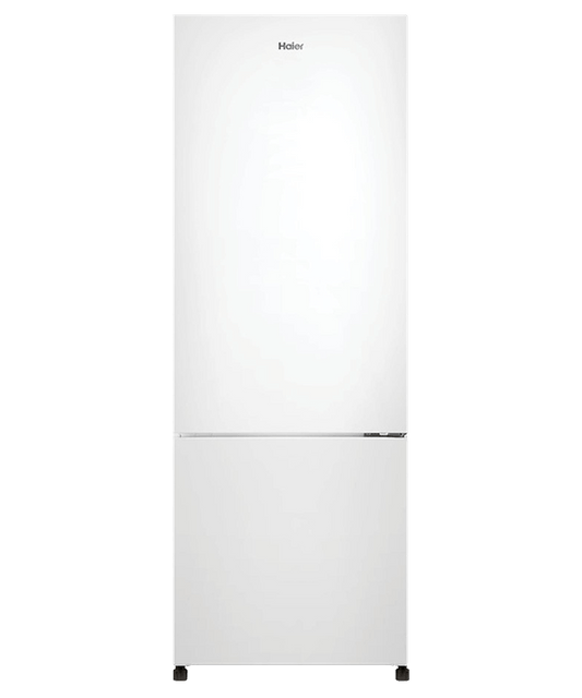 342L Bottom Mount Refrigerator