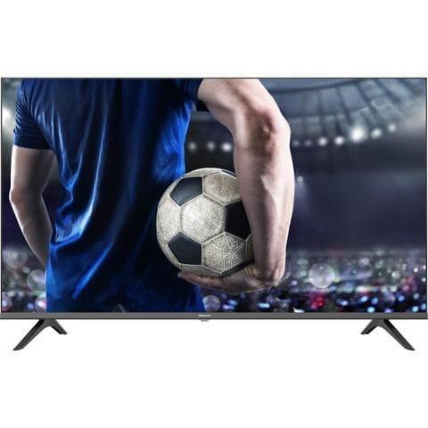 """43"""" S4 FHD LED LCD Smart TV 2020"""
