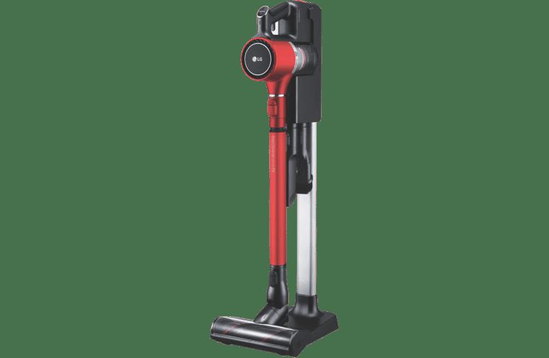 A9 NEO Handstick Vacuum - Cordless