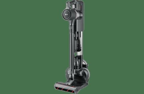 CordZero A9 Ultimate Handstick Vacuum Cleaner