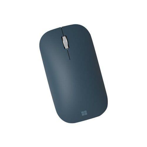 Surface Mobile Mouse - Cobalt Blue