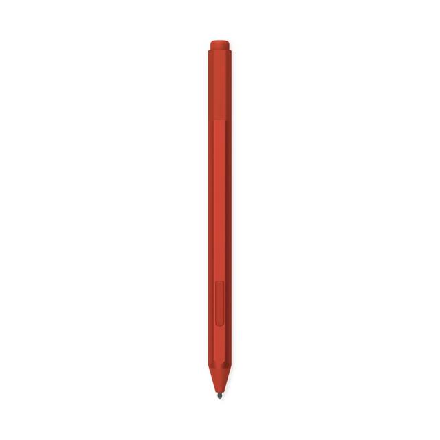 Surface Pen - Poppy Red