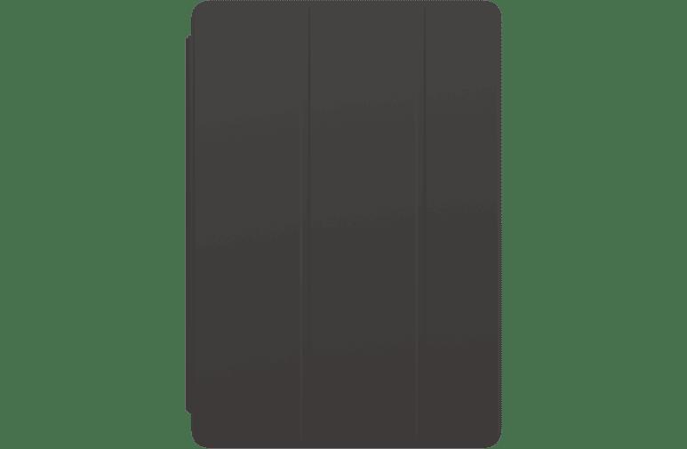 IPAD AIR 3RD GEN / IPAD 7TH GEN SMART COVER - BLACK