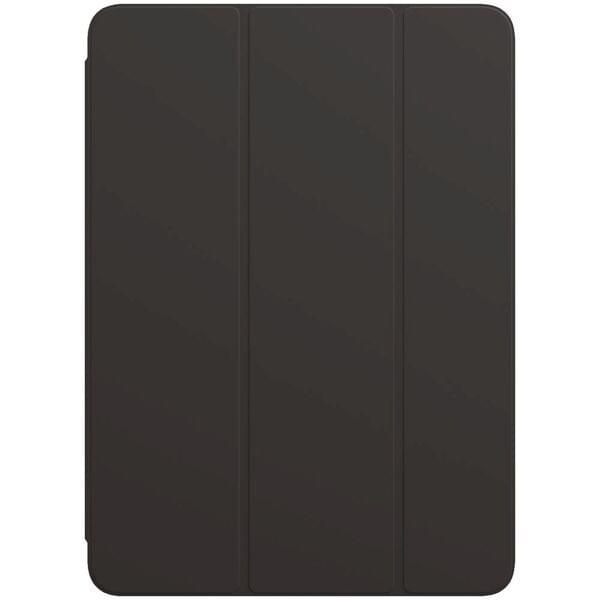 IPAD AIR 4TH GEN SMART FOLIO - BLACK