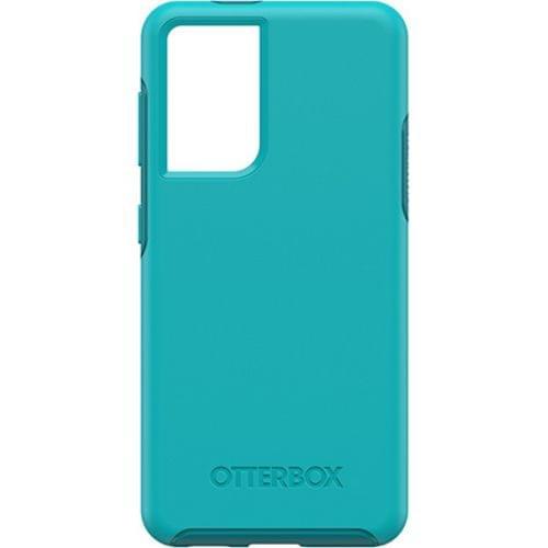 OtterBox SYMMETRY Case - SAMSUNG Galaxy S21 5G - Rock Candy