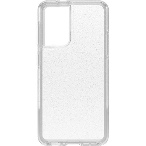 OtterBox SYMMETRY Case - SAMSUNG Galaxy S21 5G - STARDUST