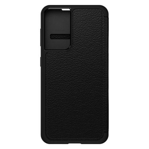 OtterBox STRADA Case - SAMSUNG Galaxy S21 5G - SHADOW