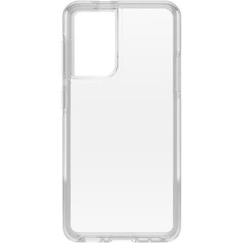 OtterBox SYMMETRY Case - SAMSUNG Galaxy S21 Plus 5G - STARDUST