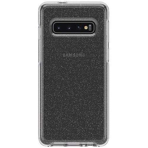 OtterBox Symmetry Case for Samsung Galaxy S10 (Australian Stock) - Stardust