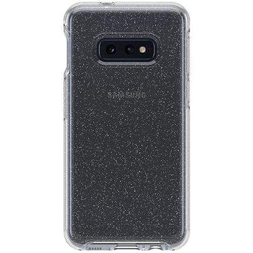 OtterBox Symmetry Case for Samsung Galaxy S10E (Australian Stock) - Stardust