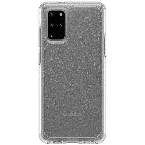 OtterBox Symmetry Case Samsung S20+ Plus Stardust