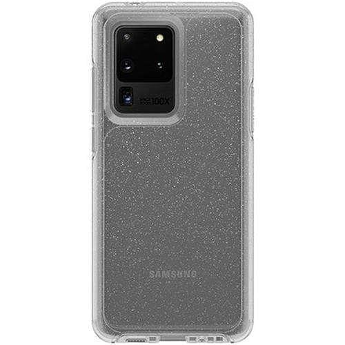 OtterBox Symmetry Case Samsung S20 Ultra Stardust