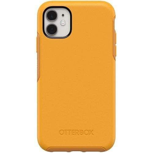 OtterBox Symmetry iPhone 11 Aspen Gleam