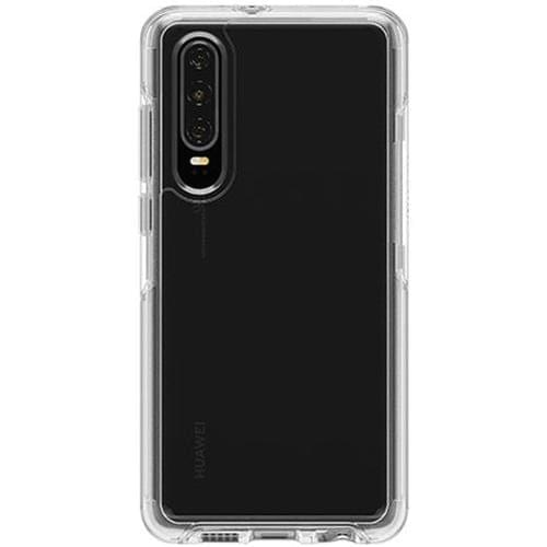 OtterBox Symmetry HUAWEI P30 Clear