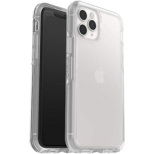 OtterBox Symmetry iPhone 11 Pro Clear