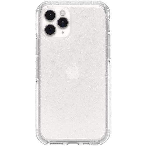 OtterBox Symmetry iPhone 11 Pro Stardust