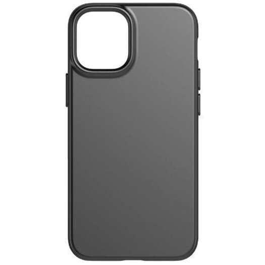 Tech21 Evo Slim Studio Color - Black - iphone 12 mini 5.4
