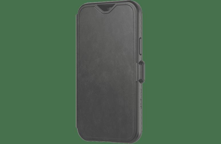 Tech21 Evo Wallet - Black - iphone 12 mini 5.4