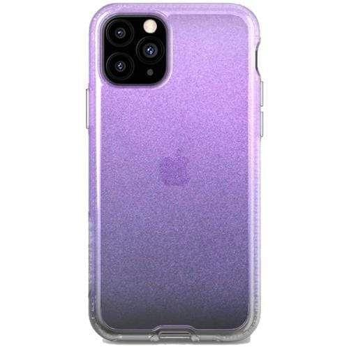 """Tech21 Pure Shimmer Case iPhone 11 Pro (5.8"""") Pink"""