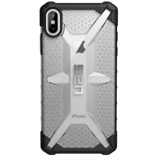 UAG PLASMA Series - APPLE iPhone XS MAX - ICE
