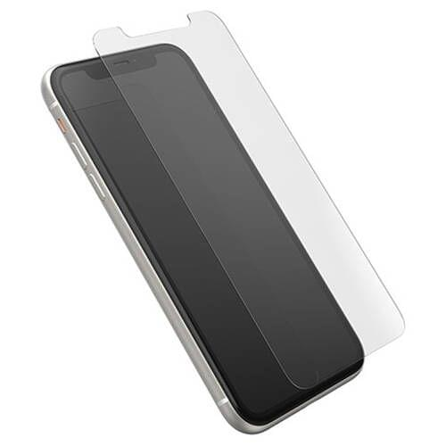 Otterbox Alpha Glass iPhone 5.4