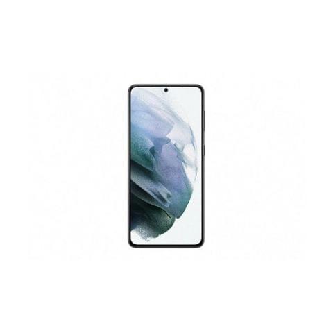 "PRODA Tempered Glass for iPhone X/11 Pro 5.8"" Full Black Trim"