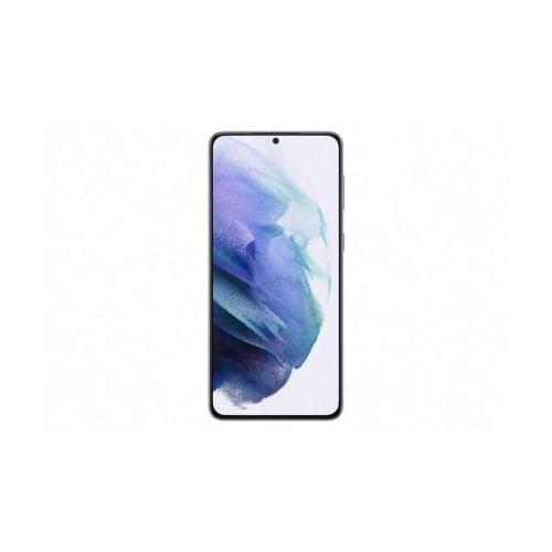"PRODA Tempered Glass for iPhone XR/11 6.1"" Full Black Trim"