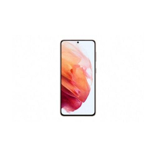PRODA Tempered Glass for iPhone XS Max/Pro Max Full Black Trim