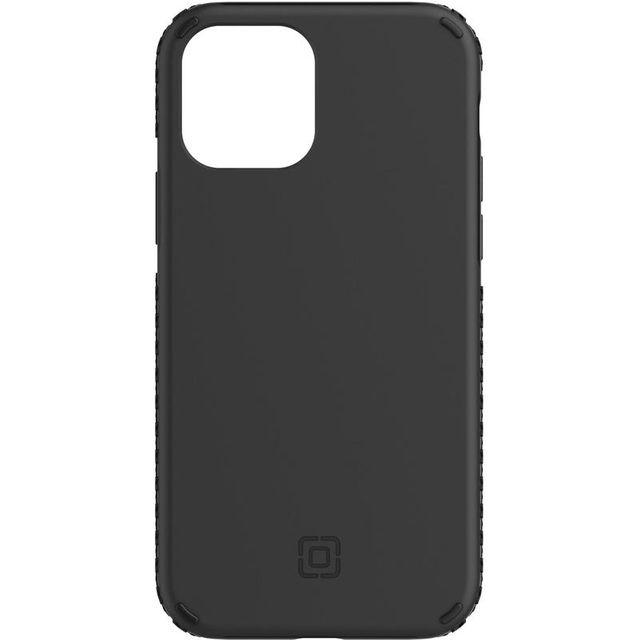 Incipio Grip Case - Black - iphone 12 /12 pro 6.1